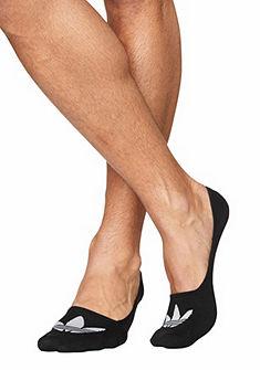 adidas Originals Topánočky so silikónom na päte
