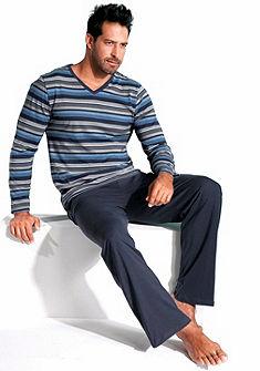 H.I.S pizsama, hosszú