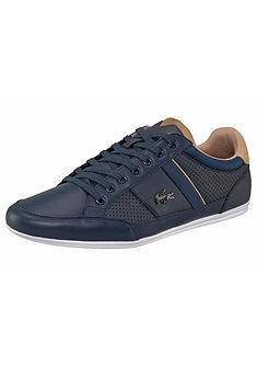 Lacoste sneaker »Chaymon 117 1 CAM«