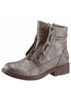Mustang Shoes Zimní obuv