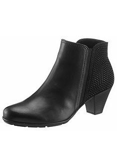 Gabor Kotníkové boty