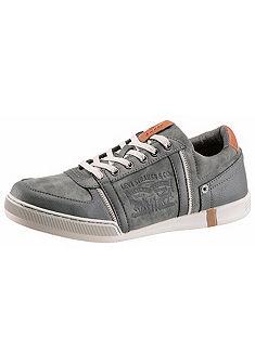 Levi's® sneaker »Tioga«