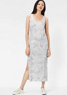 G-Star Džersejové šaty »Lyker Top dress«