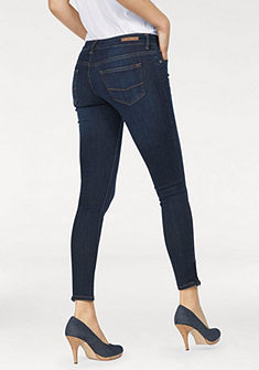 Cross Jeans® Rifle - skinny »Giselle«