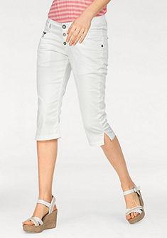 TIMEZONE Capri kalhoty