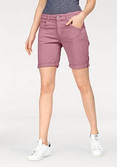 Cross Jeans® Šortky