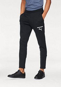 PUMA Kalhoty na jógu