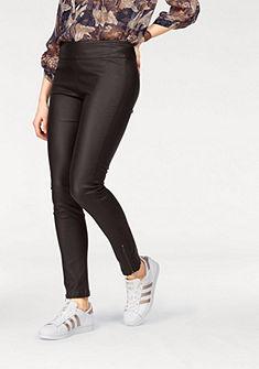 Cream Legínové nohavice »BELUS«