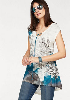Boysen's Dlhé tričko