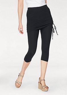 Boysen's Capri kalhoty »2 v 1«