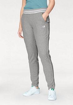 Ocean Sportswear melegítőnadrág