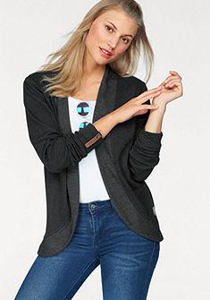 Ocean Sportswear kabátka