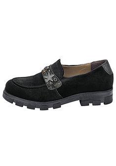 XYXYX slip on cipő