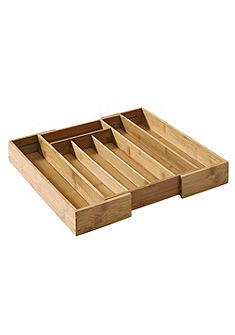 heine home Box na příbory