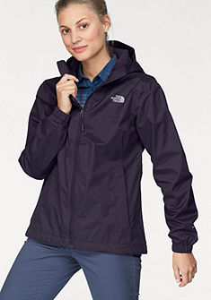 The North Face Nepromokavá bunda »WOMENs QUEST«