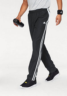 adidas Performance Sportovní kalhoty »MEN WOVEN PANT«