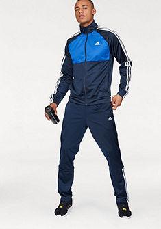 adidas Performance Sportovní souprava »MEN PES TS«