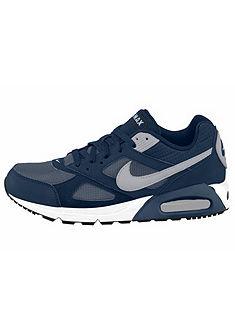 Nike Sportswear Tenisky »Air Max Ivo«