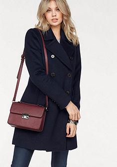 Vero Moda gyapjú kabát »PISA RICH«