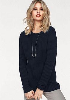 Vero Moda kötött pulóver »AVA SVEA«