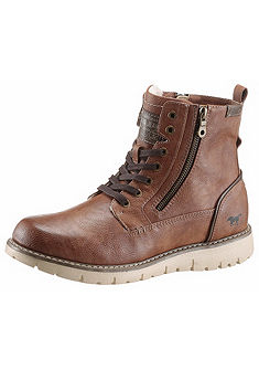 Shoes Zateplené kozačky