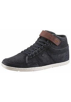 Boxfresh sneaker »Swich«