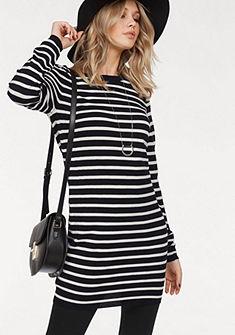 Vero Moda Pletené šaty »GLORY«