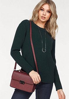 Vero Moda Pletený pulovr »AVA SVEA«
