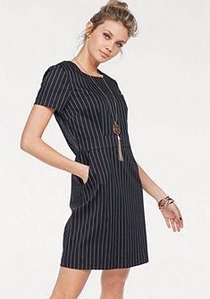 Vero Moda Puzdrové šaty »MAYA«