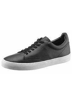 Boxfresh sneaker »ESB SH LEA«