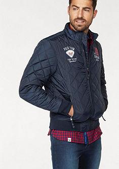 Tom Tailor Polo Team blouson dzseki