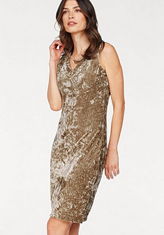 Laura Scott Koktailové šaty