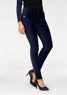 Laura Scott Trubkové kalhoty