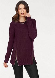 Laura Scott Dlouhý pulovr
