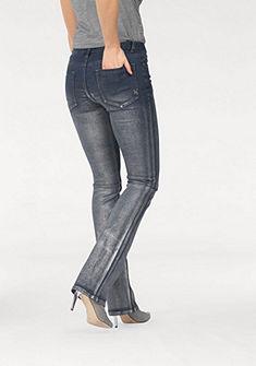 Laura Scott Rozšířené džíny