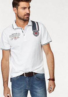 Tom Tailor Polo Team Polo tričko
