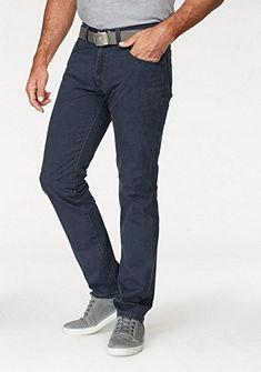 Pioneer Authentic Jeans Elastické kalhoty »Rando«