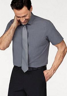Studio Coletti Elegantná košeľa+kravata+vreckovka