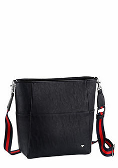 Tom Tailor vállra akasztható táska »SINA«