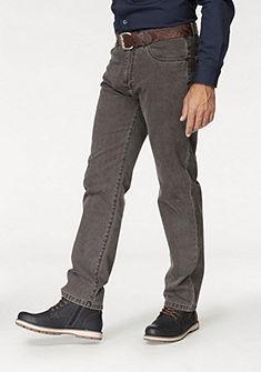 Man's World Nohavice 5-vreckového štýlu