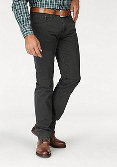 Pioneer Authentic Jeans Elastické nohavice »Rando«
