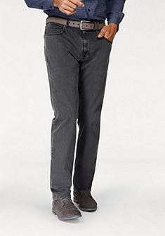 Pioneer Authentic Jeans sztreccs farmer »Rando«