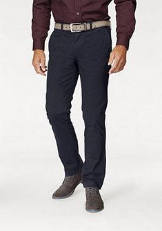 Man's World Kalhoty v štýle Chino