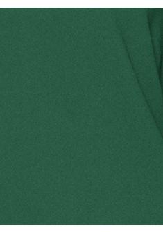 ASHLEY BROOKE by Heine álló galléros blúz kivágással