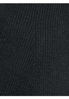 B. C. BEST CONNECTIONS by heine Pletené šaty s oblým výstřihem