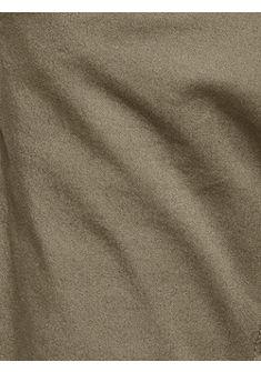 RICK CARDONA by heine Kalhoty ve stylu Chino