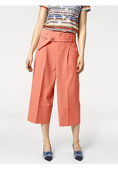 RICK CARDONA by heine Nohavicová sukňa-stuha na uväzovanie