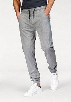 John Devin Bavlněné kalhoty