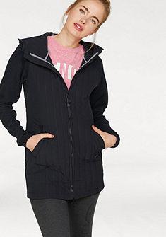 Bench Prošívaný kabát