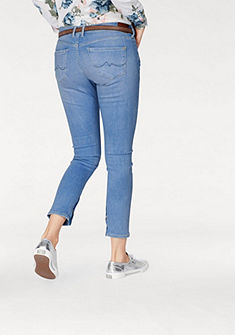Pepe Jeans skinny fit farmer »CHER«